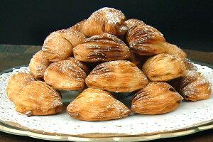 イタリア南部の焼き菓子!スフォリアテッラM10個入りスフォリアテッラM【RCP】