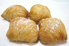 イタリア南部の焼き菓子!スフォリアテッラL6個入りスフォリアテッラL【RCP】