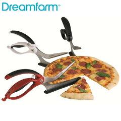 オーストラリアで人気のブランド「ドリームファーム」のアイデアキッチン雑貨です。ハサミでピ...