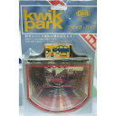 【バックミラー】デザック DEZAK クイックパーク 自動車用レンズ【アウトレット・訳あり】