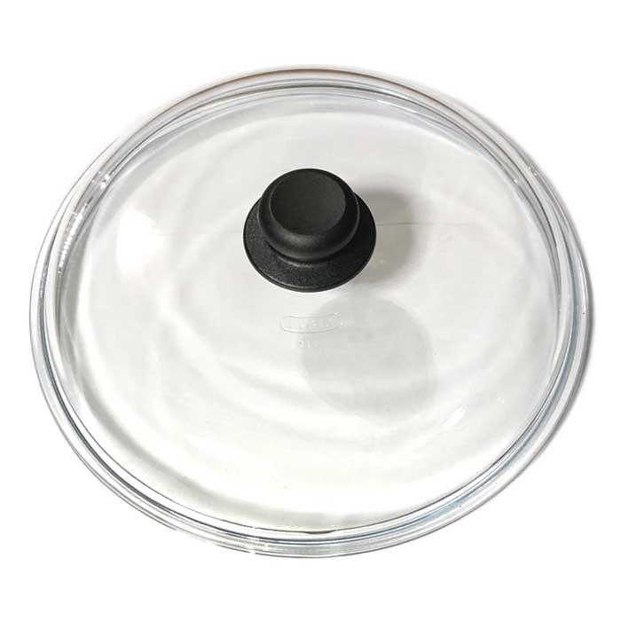 フランス製 ドーム型ガラス蓋28cm【アウトレット訳あり】【Z】