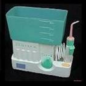歯周病・歯槽膿漏でお悩みの方に大好評の電動歯ブラシ! 歯周ポケットの底まで届きます! 歯医...
