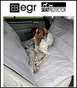 egr イージーアールSeatProtector シートプロテクター ハンモックペット・カーシート・車内用 送料無料!色は グレー・ベージュ お好きな色を選んでください♪自動車メーカー ルノー社のオプションにも採用 その1