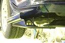 GTO エアロパーツ サイドジェネレーター Z16A Z15A