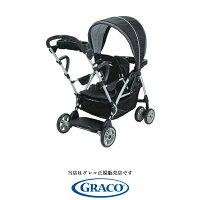 【GRACOグレコ正規販売店】ルームフォーツー(RoomFor2)253963ベビーカー・バギー二人乗りベビーカー