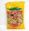 【1個約5.1円(税別)プチギフトにも最適なキャンディー!】1kg(約200個入)パインアメ【駄菓子】