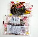 30円 チョコフォーカステラ 30入【駄菓子】の商品画像