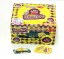 チョコバナナ 80付【駄菓子】の商品画像