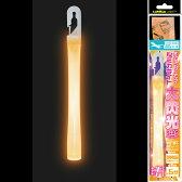 ルミカライト大閃光【アーク】 12本入 【オレンジ】