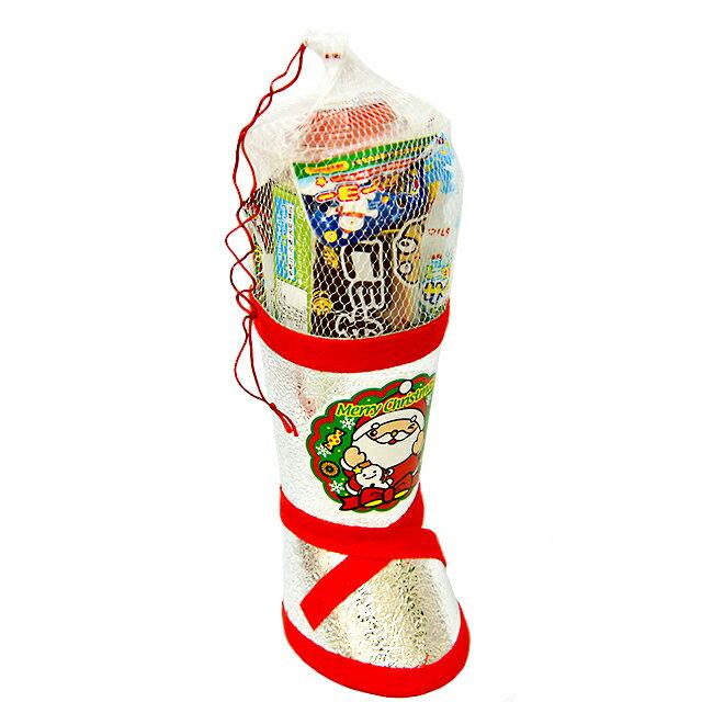 トチギヤ『クリスマスブーツE(cs-058)』