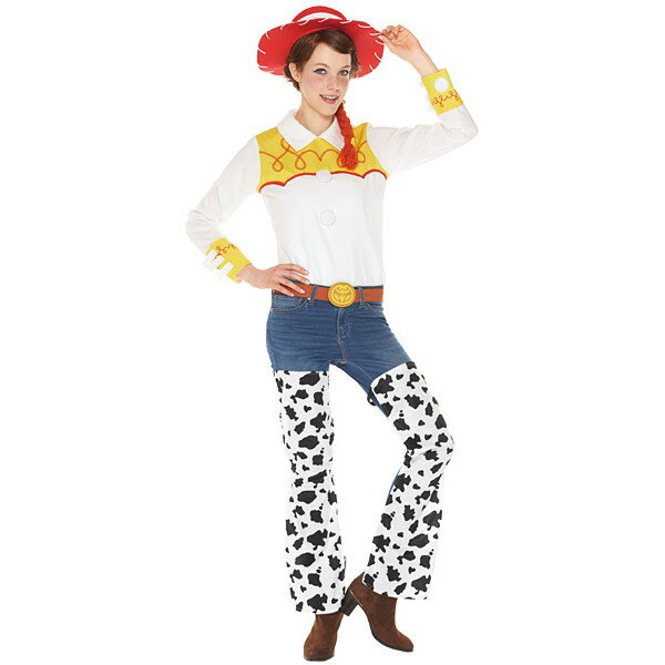 Toy Story Adult 49