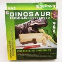 恐竜の発掘体験・組立キット ティラノサウルス