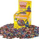 ハロウィンキャンディすくいどりプレゼント 920個の商品画像