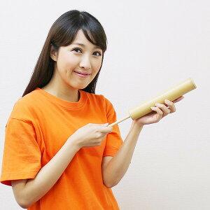 no-7248 昔なつかし民芸玩具 水鉄砲(30個)
