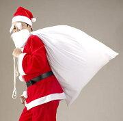サンタクロース サンタコスチューム・コスプレ・クリスマス