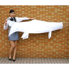 no-3822-2 工作イベントセット 手作り鯉のぼり[こいのぼり]