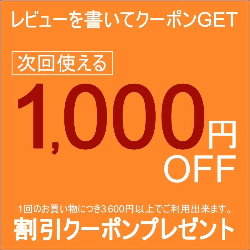 のぼり旗 野菜 レタス 写真 SNB-2269