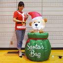 トップスター シルバー 1個【クリスマス クリスマスツリー ツリー 店舗装飾 飾り ディスプレイ christmas xmas】【メイチョー】