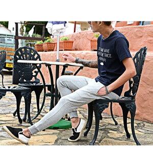 ◆送料無料◆ジョガーパンツメンズスウェットパンツスウェットスリムテーパードパンツカーゴパンツジョガースキニーレディース細身カーゴパンツスエットダンス白ホワイト黒おしゃれ秋秋服秋物お兄系オラオラ系BITTERbitter系JOKERジョーカー