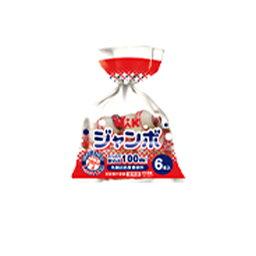 クロレラ 乳酸菌飲料ジャンボ(100ml×6本)×14個 【冷蔵】