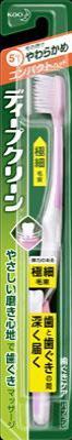 デンタルケア, 歯磨き粉  172