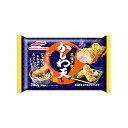 マルハニチロ かしわ天 4個入(140g) ×12袋(送料無料)(冷凍食品)/鶏むね肉 /うどん・そばに合う /電子レンジ調理