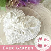 【Evergarden】きれいなバラ花シリコンモールドレジンキャンドル石鹸手作りレジン【オススメ】かわいいモールド雑貨レジンクラフトデコパーツオルゴナイト型シリコン型レジン