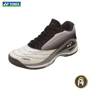 YONEXヨネックスソフトテニスソフトテニスシューズパワークッションコンフォートW2GCSHTCW2GC