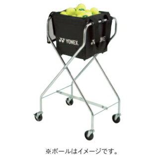 ac373 Yonex YONEX 網球腳輪丁字褲黑色軟 / 硬網球、 軟式網球和網球網球網球球壘球網球網球網球球網球球車軟式網球球