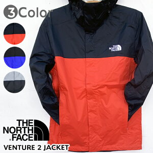 THE NORTH FACE NF0A2VD3