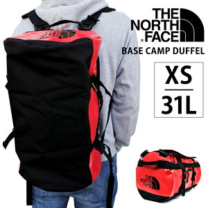 THE NORTH FACE NF0A3ETN