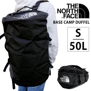THE NORTH FACE NF0A3ETO