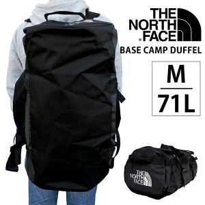 THE NORTH FACE NF0A3ETP