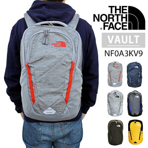 THE NORTH FACE NF0A3KV9