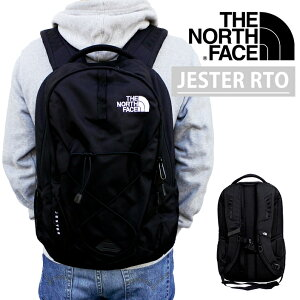 THE NORTH FACE NF0A3VMK