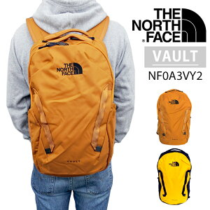 THE NORTH FACE NF0A3VY2