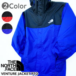 THE NORTH FACE NF0A4P8K