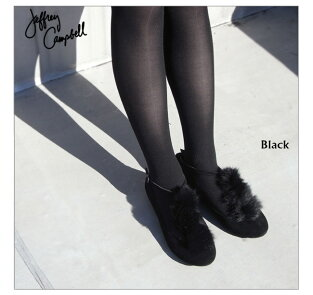 【JeffreyCampbellジェフリーキャンベル】Teresaテレサ<black,grey>本革パンプス【送料無料】【あす楽対応】