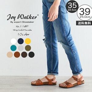 Joy Walker 118P