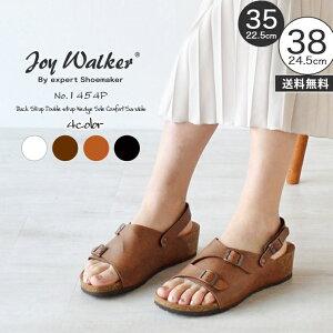 Joy Walker 1454P