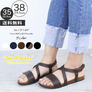 Joy Walker 1516P