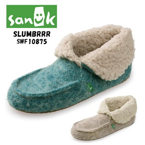 sanuk SWF10875