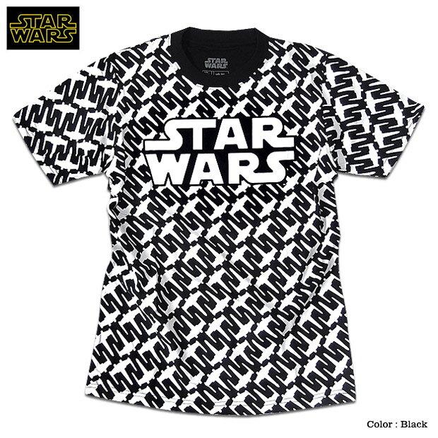 トップス, Tシャツ・カットソー  T STARWARS