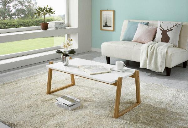 テーブルローテーブル北欧センターテーブルちゃぶ台おしゃれ幅90cm