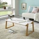 テーブル ローテーブル 北欧 センターテーブル ちゃぶ台 おしゃれ 幅90cm