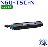 N60-TSC-N【RE】