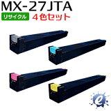 MX-27JT-4C【RE】