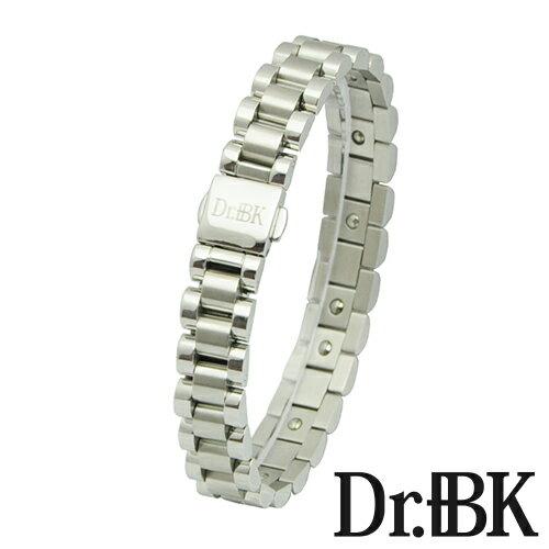 ゲルマニウムアクセサリー, ゲルマニウムブレスレット Dr.BK BS00X BraceletM6705(4,5,6) W670(58,59,60)