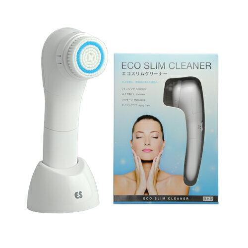 ECO SLIM CLEANER エコスリムクリーナー【送料無料】‐GK989347