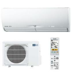 三菱電機 住宅用エアコン MSZ-JXV285S